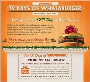 free-What-a-burger-Coupons
