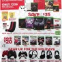 Gamestop Black Friday Ads Doorbusters And Deals 2017