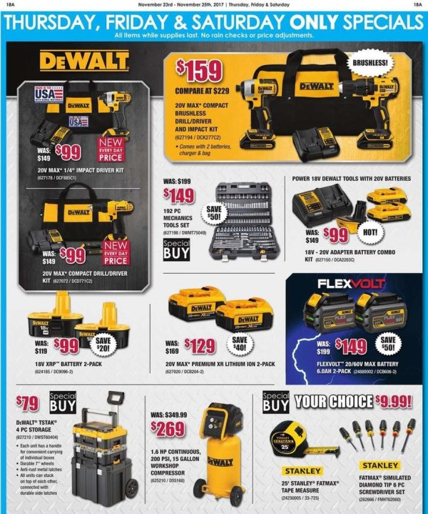 Black Friday Gun Deals Cleaning Product Coupons Free - Year