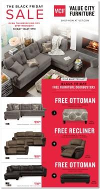 Sofa Black Friday Deals Furniture Deals Black Friday Home ...