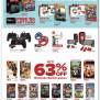 Gamestop Black Friday Ads Doorbusters And Deals 2018