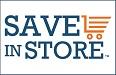 SaveInStore thumbnail