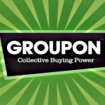 "Has Groupon ""Ruined"" Coupons?"