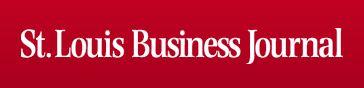 St. Louis Business Journal logo