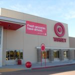 The Low-Price Leader: Target. Really!