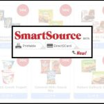 SmartSource Goes Clipless