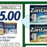 Two Manufacturer's Coupons on One Item? Really!