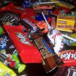 Hand Out Coupons For Halloween – And Other Bad Ideas