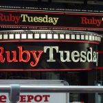 Goodbye, Ruby Tuesday Coupons?