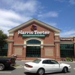 Sold! Kroger Buys Harris Teeter