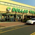 Dollar Tree: Silence Speaks Volumes?