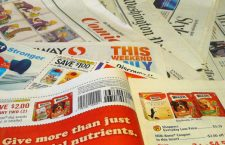 Paper Coupons Are Alive and Well, Survey Finds
