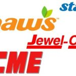 Bigger, Better, or Goners? What's in Store For Your Jewel-Osco, Acme, Shaw's and Star Market