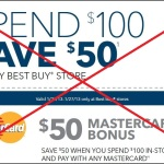 Best Buy Bonanza Goes Bust