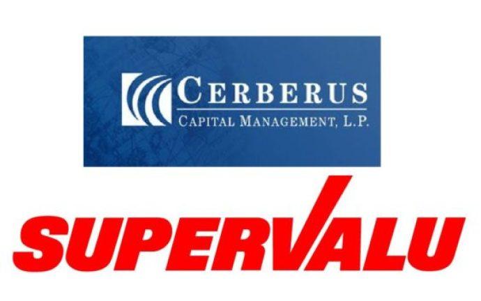 Cerberus-Supervalu