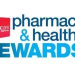 CVS Enhances Loyalty Program, and Disses Walgreens