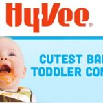 "Supermarket's ""Cutest Baby"" Contest Turns Ugly"