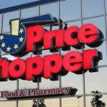 """Price Chopper Fined For """"Deceptive"""" Double Coupon Policy"""