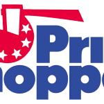 price chopper coupon policy