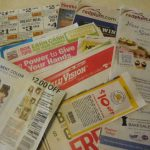 Never Mind Extreme Couponers – Are Casual Couponers Ruining Everything?