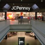 JCP CEO Likes Coupons; His Potential Replacement Loves Them