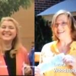 Meet the Walmart Moms: Behind the Scenes of the Walmart Challenge