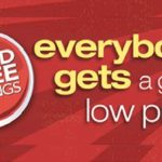 Shaw's and Acme Ditch Loyalty Programs, Digital Coupons