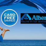 Albertsons: No More Loyalty Card – And No Consistent Coupon Policy
