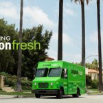 Three Reasons AmazonFresh is Good, and Bad, for Grocery Shoppers