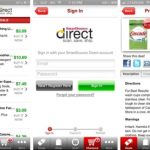 SmartSource Wants to Sell You Stuff