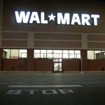 Walmart Worker Sentenced for Coupon Fraud