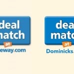 """Pulling the Plug on Price Matching: Safeway, Dominick's Ditch """"Deal Match"""""""