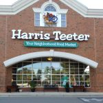 Could a Lawsuit Prevent the Kroger-Harris Teeter Deal? Probably Not.