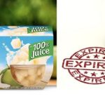 Groceries Gone Bad: Does Your Store Sell Expired Food?