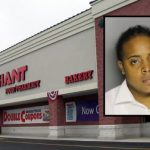 Supermarket Cashier Sentenced for Coupon and Gift Card Scam