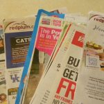 Move Over Grandma, Kids Love Coupons, Too