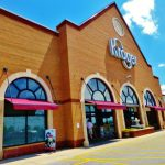 Kroger Drops Double Coupons in the South