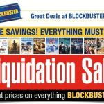 Last Chance for a Blockbuster Deal – No (Worthless) Coupons Required
