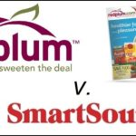 SmartSource Owner Fights Back Against Coupon Competitor's Lawsuit