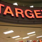 Target's Apology: 10% Off Everything all Weekend