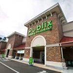 Could Publix Be Next to Ditch Double Coupons?
