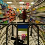 These are the 13 Worst Supermarkets in America
