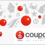 Coupon Network is Long Gone, But Its Legal Troubles Linger
