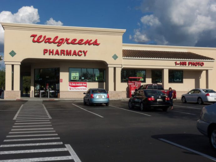 Walgreens Angers Couponers With Coupon Policy Changes Coupons In The News