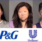 Coupon Counterfeiters Must Pay P&G More Than a Million Dollars