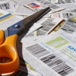Coupon Industry Plans to Permanently Retire Old UPC Bar Codes