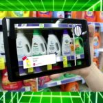 Welcome to the Matrix: Walgreens Tests Virtual Reality Coupons