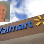 "Walmart Self-Checkout Attacker Sentenced for ""Register Rage"""