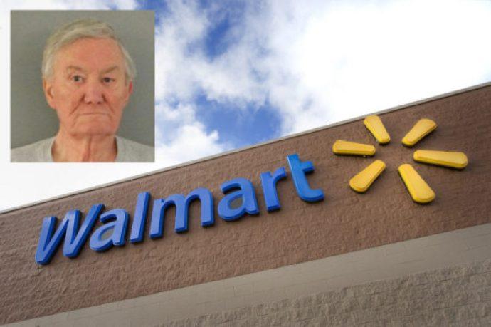 William-Golladay-Walmart2