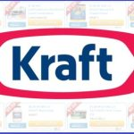 Kraft Complains We're Too Good at Stacking Coupons